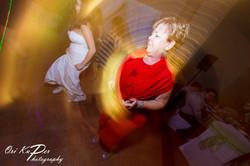 Irina & Leon Wedding Houston 701 IMG_9817