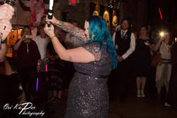 Wedding Photographer Houston TX_7604