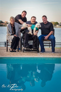 Family Photoshoot Galveston 2016_160_IMG_1451