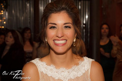 Amy_and_Xavier_Wedding_Houston_2016_499_IMG_0791
