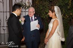 Amy_and_Xavier_Wedding_Houston_2016_173_IMG_0300