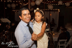 Amy_and_Xavier_Wedding_Houston_2016_535_IMG_0837