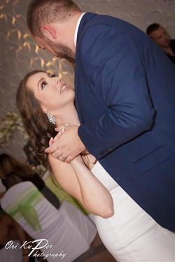 Irina & Leon Wedding Houston 339 IMG_9263