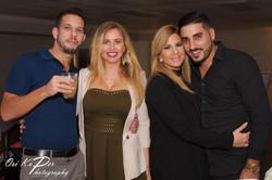 Irina & Leon Wedding Houston 438 IMG_9385