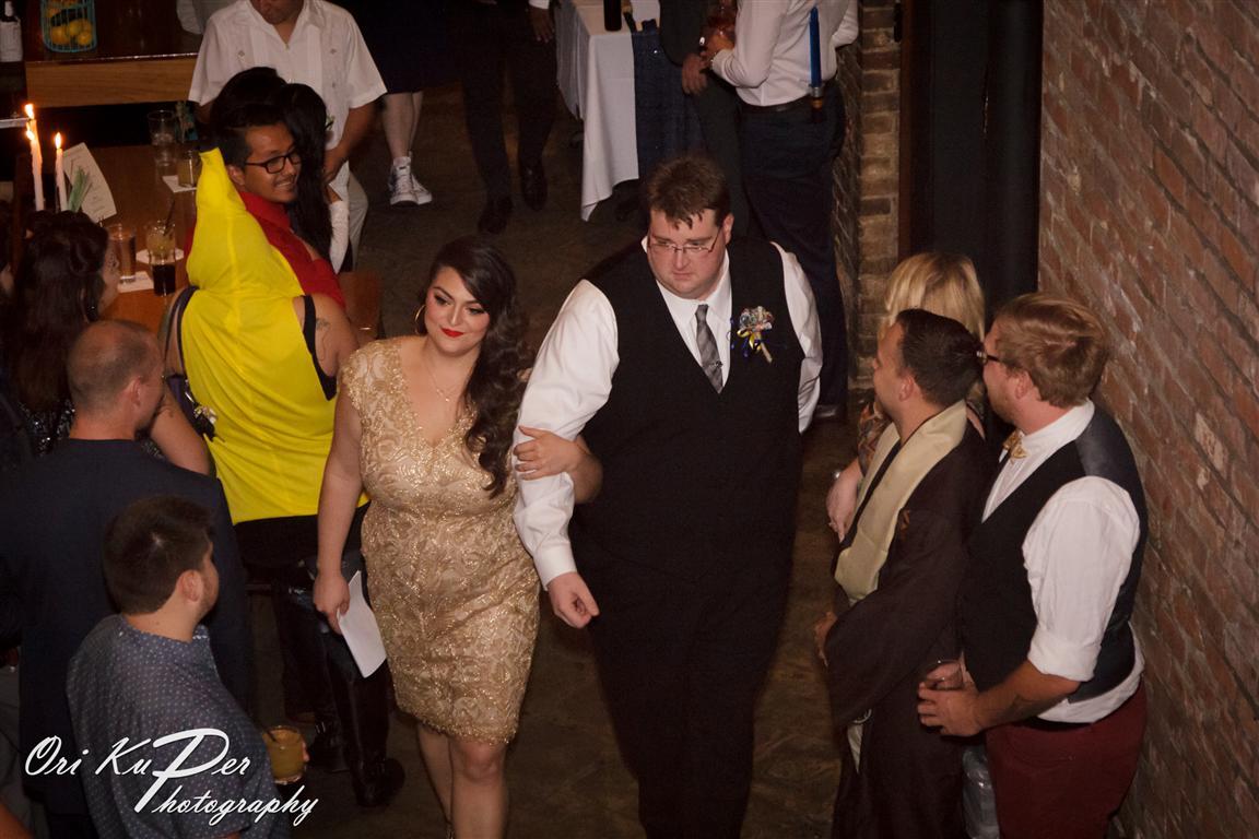 Wedding Photographer Houston TX_7257
