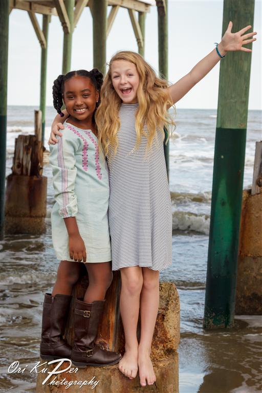 Family Photoshoot Galveston 2016_091_IMG_1246