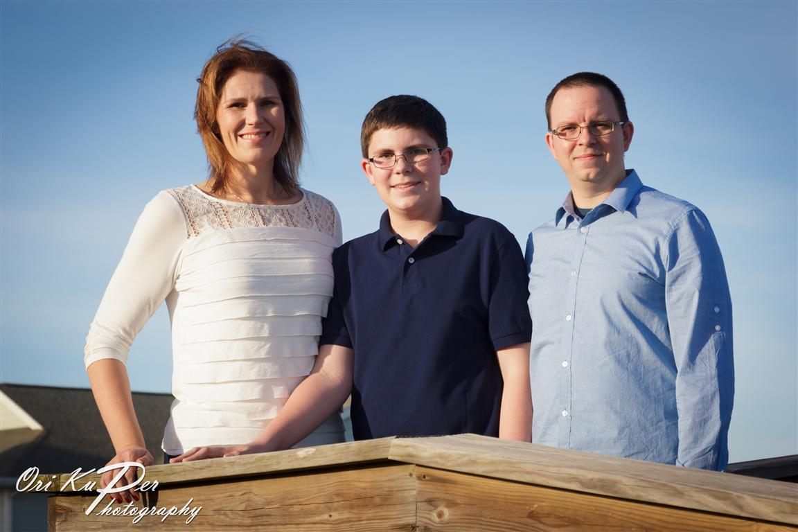 Houston_Surfside_Texas_Photographer_Family_Photoshoot_Surfside_TX_2017_005_IMG_0321