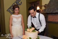 Amy_and_Xavier_Wedding_Houston_2016_610_IMG_0955