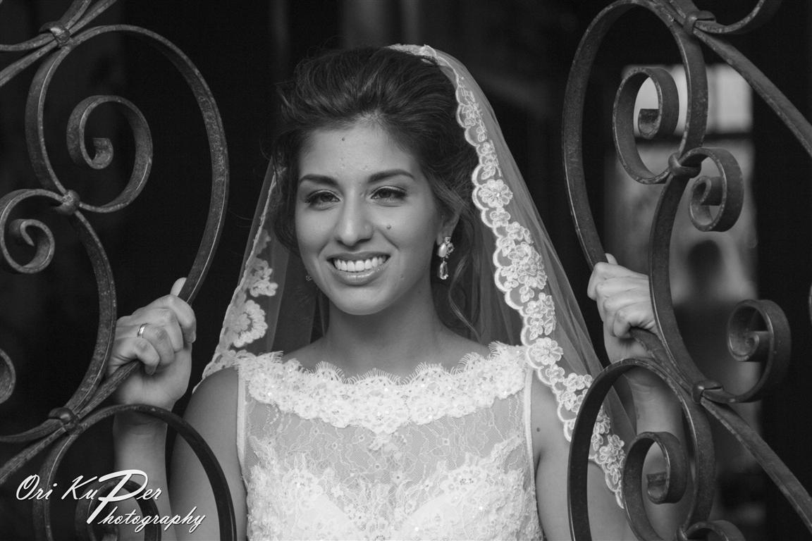 Amy_and_Xavier_Wedding_Houston_2016_055_IMG_0126
