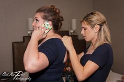 Wedding Photographer Houston TX_7193