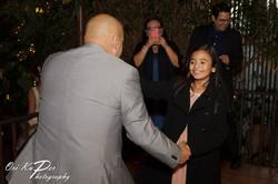Amy_and_Xavier_Wedding_Houston_2016_589_IMG_0917