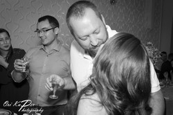 Irina & Leon Wedding Houston 416 IMG_9361