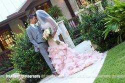 Ori Kuper Photography Weddings Josh Aubrey IMG_4556.jpg