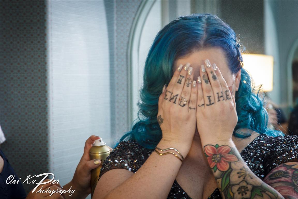 Wedding Photographer Houston TX_7179
