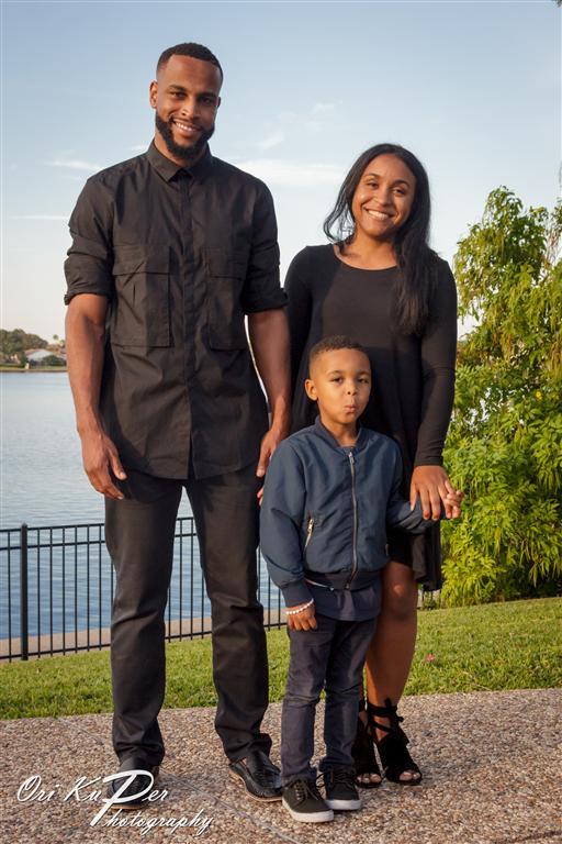 Family Photoshoot Galveston 2016_176_IMG_1516