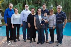 Family Photographer Houston IMG_009