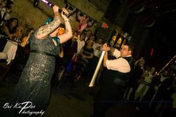 Wedding Photographer Houston TX_7598
