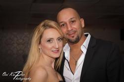 Irina & Leon Wedding Houston 458 IMG_9413
