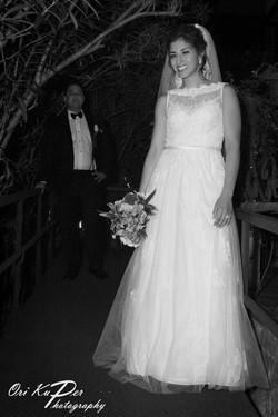 Amy_and_Xavier_Wedding_Houston_2016_263_IMG_0448