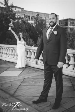 Irina & Leon Wedding Houston 015 IMG_8639
