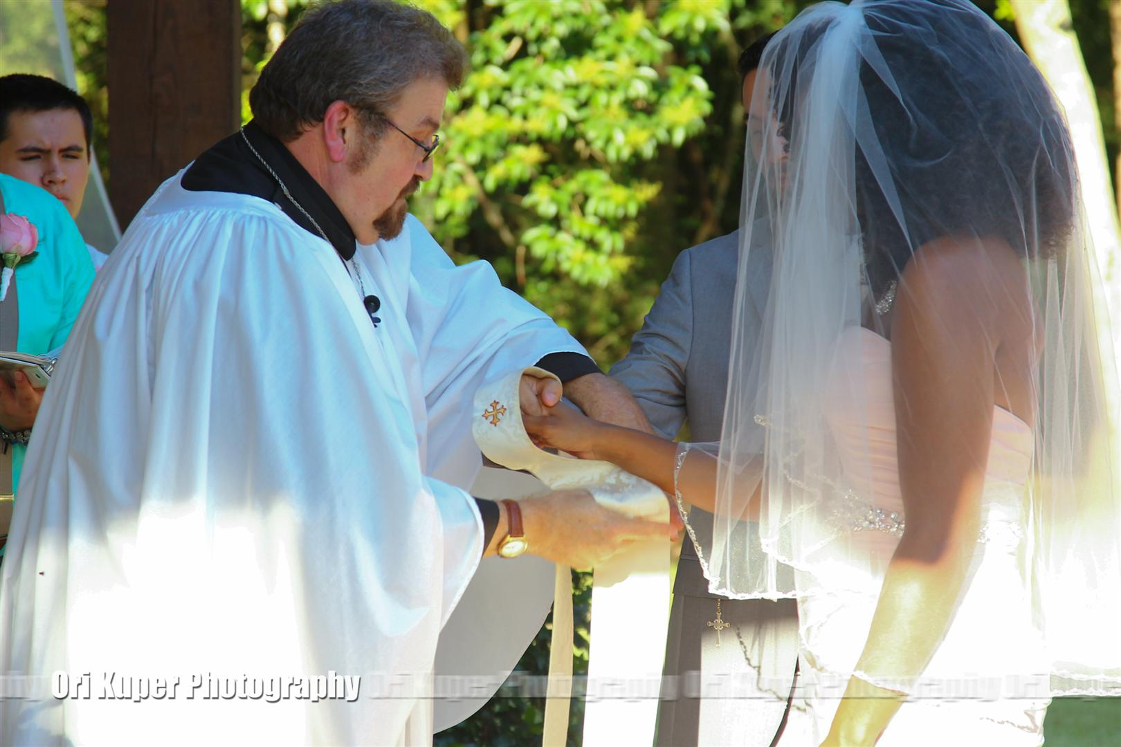 Ori Kuper Photography Weddings Josh Aubrey IMG_4411.jpg