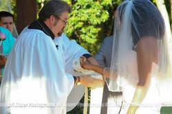 Ori Kuper Photography Weddings Josh Aubrey IMG_4411.jpg