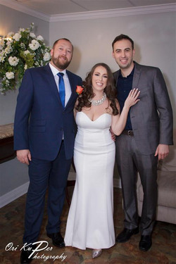Irina & Leon Wedding Houston 098 IMG_8937