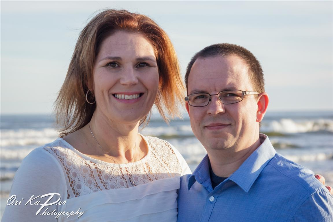 Houston_Surfside_Texas_Photographer_Family_Photoshoot_Surfside_TX_2017_043_IMG_0519