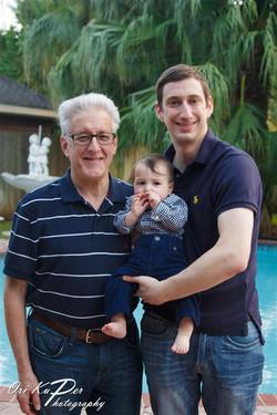 Family Photographer Houston IMG_516