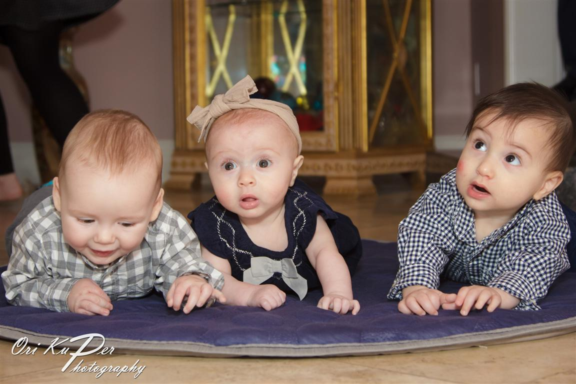 Family Photographer Houston IMG_493