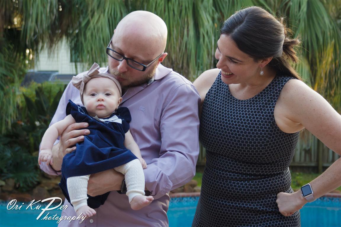 Family Photographer Houston IMG_213