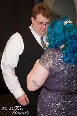 Wedding Photographer Houston TX_7215