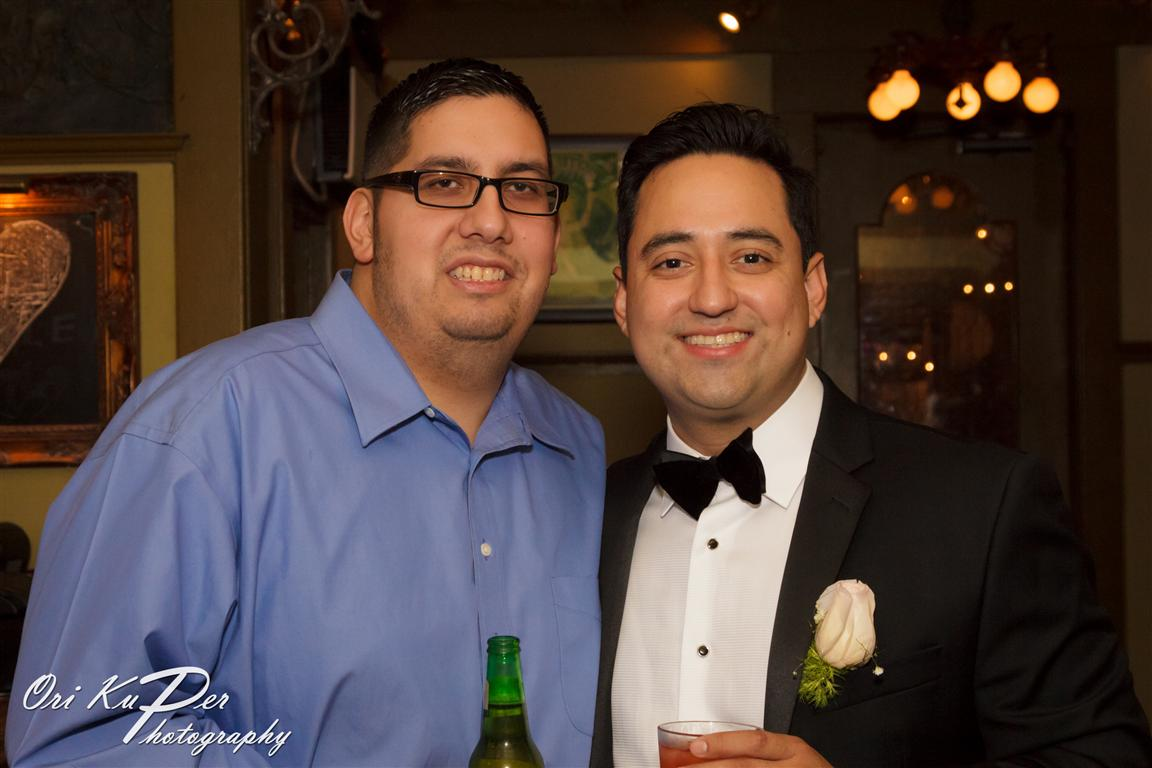 Amy_and_Xavier_Wedding_Houston_2016_497_IMG_0789