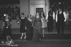 Wedding Photographer Houston TX_7235