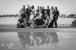 Family Photoshoot Galveston 2016_147_IMG_1398
