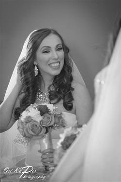 Irina & Leon Wedding Houston 064 IMG_8840