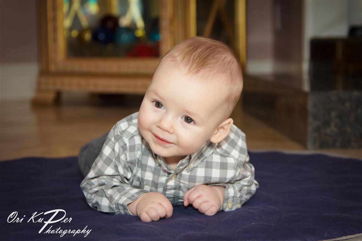 Family Photographer Houston IMG_486