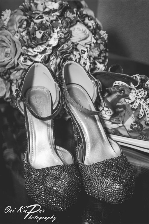 Wedding Photographer Houston TX_6976