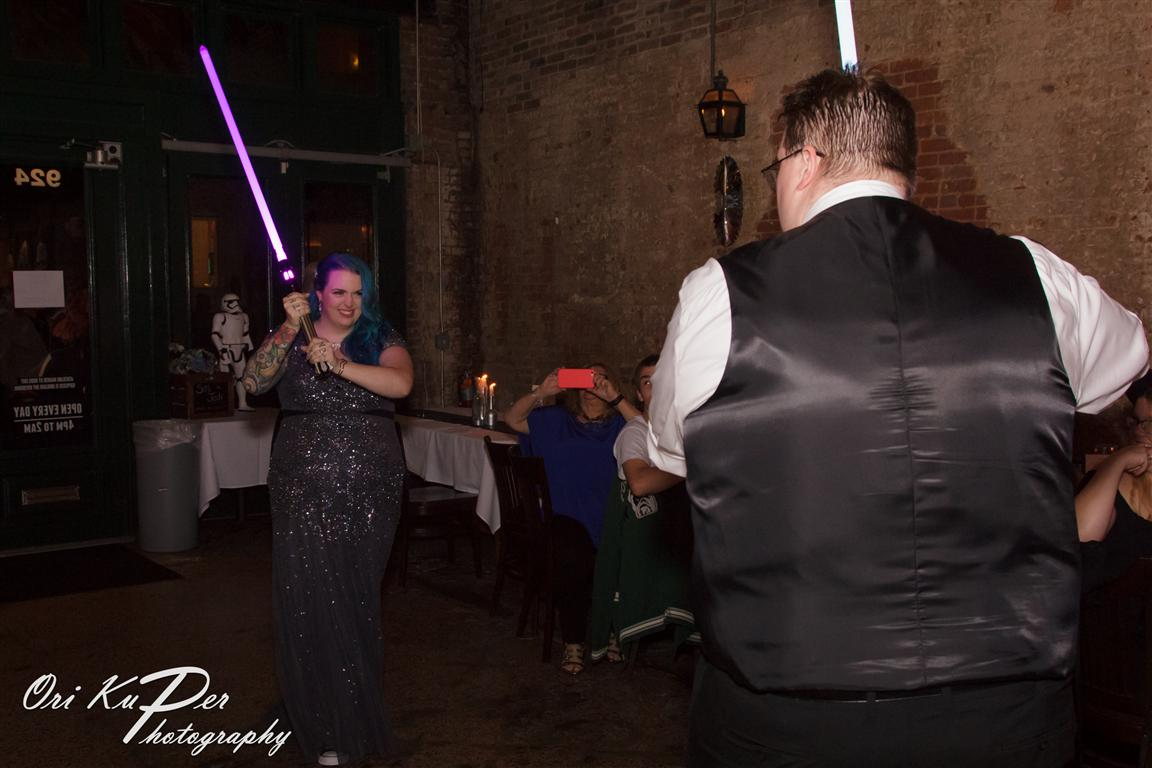 Wedding Photographer Houston TX_7590