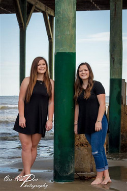 Family Photoshoot Galveston 2016_120_IMG_1310