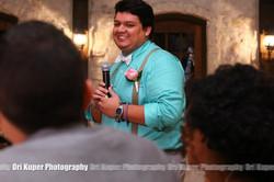 Ori Kuper Photography Weddings Josh Aubrey IMG_4843.jpg
