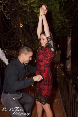 Amy_and_Xavier_Wedding_Houston_2016_683_IMG_1149