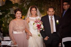 Amy_and_Xavier_Wedding_Houston_2016_147_IMG_0269