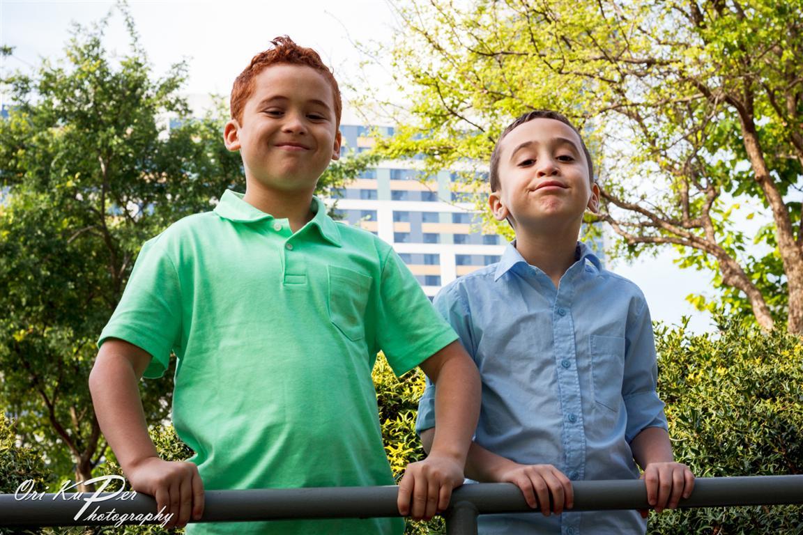 Family photos photographer Houston32