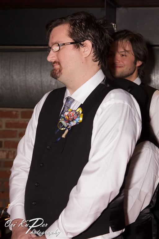 Wedding Photographer Houston TX_7287