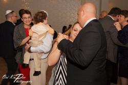 Irina & Leon Wedding Houston 356 IMG_9284