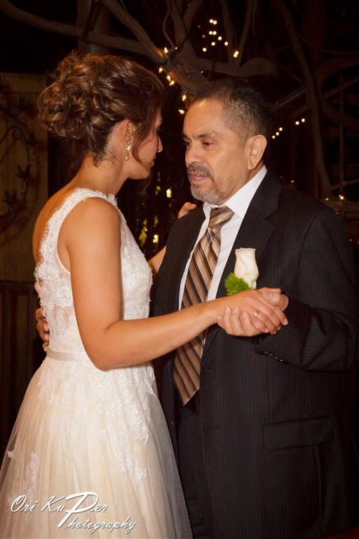 Amy_and_Xavier_Wedding_Houston_2016_422_IMG_0689