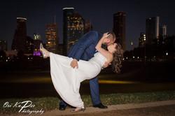 Irina & Leon Wedding Houston 052 IMG_8791