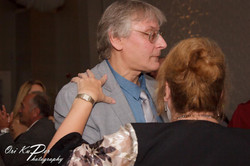 Irina & Leon Wedding Houston 499 IMG_9486