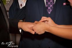 Amy_and_Xavier_Wedding_Houston_2016_191_IMG_0328